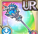 Weapon Encyclopedia/UR/Staves and Charms