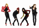 2NE1 Can't Nobody promo photo 1.png