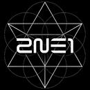 2NE1 Crush digital cover art.png