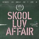 BTS Skool Luv Affair cover art.png