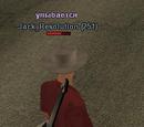 Jack Resolution