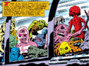 Deviant Mutates (Monstrous Deviants) from Eternals Vol 1 8 001.jpg