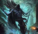 Aza'gorod the Nightbringer