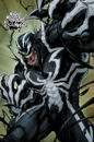 Lee Price (Earth-616) from Venom Vol 3 4 001.jpg