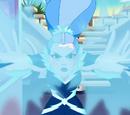 Roomies Return: Frost's Bite