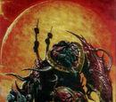 Demoniczny Książe
