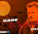 GFreeman/Gage Vietnam War Pack