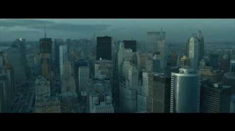 The Amazing Spider-Man 3 (2018) - International Trailer 2 (1080p Full HD)