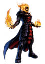 Dormammu (Earth-30847) from Marvel vs Capcom 3 Fate of Two Worlds.jpg