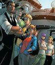 U.S.Avengers (Earth-616) from U.S.Avengers Vol 1 3 002.jpg