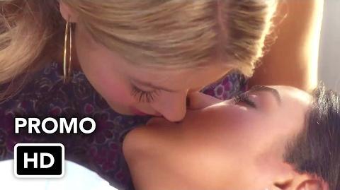 "Pretty Little Liars Final Episodes ""Emison"" Promo (HD)"