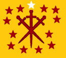 Alconbrian Armed Forces