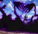 Magia Mrocznego Zabójcy Tytanów