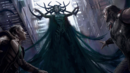 Thor Ragnarok - Concept Art - 2.png