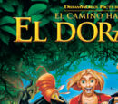 El camino hacia El Dorado