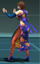 Anna williams tenue tekken 5 dark resurrection p1 arrière.png