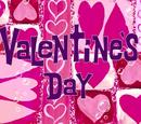 Valentine's Day (transcript)