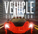 Roblox Vehicle Simulator Wiki