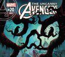 Uncanny Avengers Vol 3 20