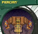 Piercian (3/3ab)