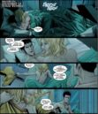 Norah Winters (Earth-616) and Philip Urich (Earth-616) from Punisher Vol 9 12.jpg