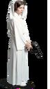 Princess Leia render.png