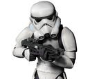 StormtrooperFan