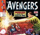 Avengers Vol 7 4.1/Images