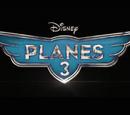 Planes 3 (2019)