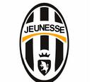 Jeunesse FC