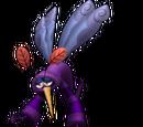 Deprisquito