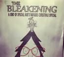 The Bleakening
