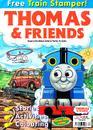 ThomasandFriends363.png