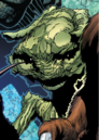 Green Thing (Plant) (Earth-616) from Monsters Unleashed Vol 2 1 001.png