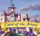 Carol of the Arrow