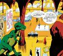 Detective Comics Vol 1 569/Images