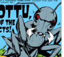 Grottu (Earth-616)
