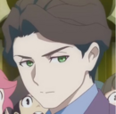Andrew ID.png
