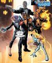 U.S.Avengers (Earth-616) from U.S.Avengers Vol 1 3 001.jpg