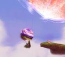 Ozma (Final Fantasy IX)