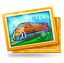 Unique Asset Diesel Locomotive Card.png