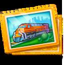 Unique Asset Diesel Locomotive Card.png