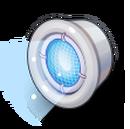 Asset Underwater Projector.png