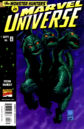 Marvel Universe Vol 1 4 Quesada Variant.jpg