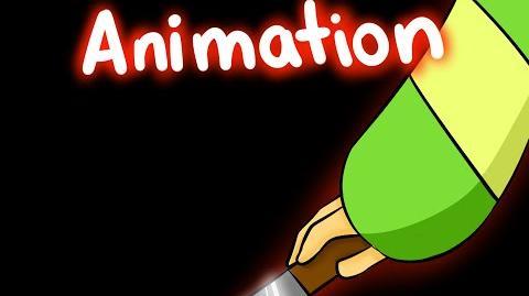 *Determination