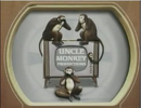 Uncle Monkey Productions.png