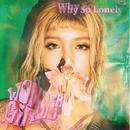 Wonder Girls - Why So Lonely (Yubin Ver).png