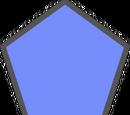 Polygons (Graviatar4yurlips)