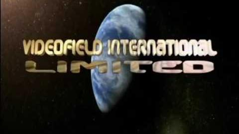Videofield International Limited (Nigeria)