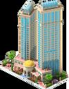 Al Riyadh Hotel.png